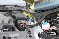 Diesel o gasolina, ¿qué comprar en cualquier tipo y tamaño de vehículo?